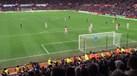 Adeptos do Stoke City cantam por... José Mourinho