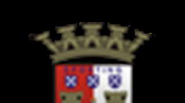 Sp. Braga