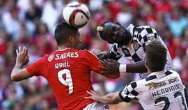 Fox Sports de olho nos direitos do futebol nacional
