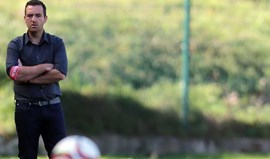 Ricardo Chéu assegura que resposta vai surgir