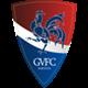 Clube Gil Vicente