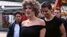 Peter Sagan encosta John Travolta a um canto