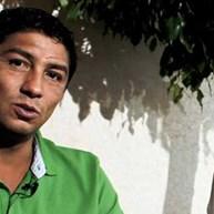 Mário Jardel: «Fizeram-me uma proposta para não jogar num Benfica-FC Porto»