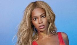 Beyoncé Junta-se aos Coldplay no Super Bowl