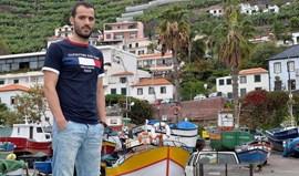 Rúben Micael: «Sérgio Conceição levaria o FC Porto ao título»