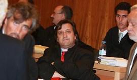 Árbitro do Sporting-Tondela foi advogado no Apito Dourado
