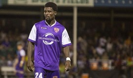 Estados Unidos: Orlando City dispensa Estrela