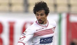 Ryder Matos assina pela Udinese