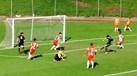Golos de toda a maneira e feitio no Campeonato de Portugal Prio