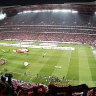 Como Benfica e FC Porto preparam o clássico