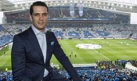 Football Leaks: «Estrutura da Doyen é propensa a lavagem de dinheiro»