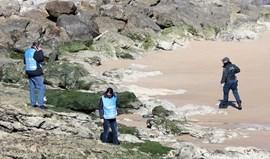 Mulher que caiu ao rio em Caxias tinha apresentado queixa por abuso das menores