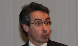 Luís Horta: «Sempre se fizeram análises ao sangue»