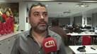 Análise aos possíveis adversários do Sp. Braga na Liga Europa