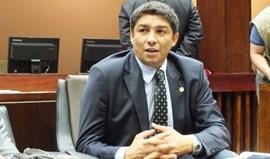 Jardel terá de responder em tribunal por corrupção