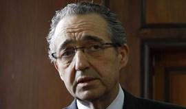 Ribeiro e Castro: «Nobel da Paz a Vieira? É porque lhe reconhecem função pacificadora»