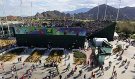 WTA Indian Wells (Estados Unidos): resultados