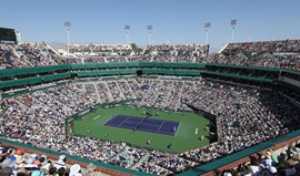 ATP Indian Wells (Estados Unidos): resultados