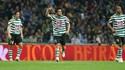 Tello: «Sporting não merece estar tanto tempo sem ser campeão»