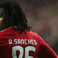 Manchester City na expectativa por Renato Sanches