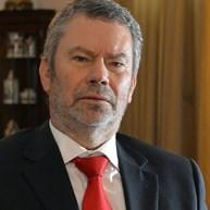 Carlos Pereira acusa Liga de mentir