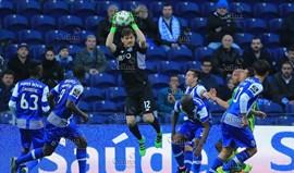Chegou a hora de Jaime Pacheco no FC Porto