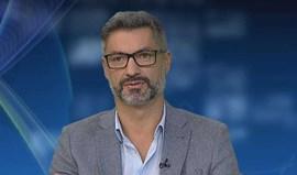 Inquérito Record: Todos têm culpa na crise e Baía é a melhor alternativa a Pinto da Costa