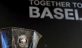 Liga Europa: Villarreal-Liverpool e Shakhtar-Sevilha
