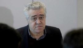 Angelino Ferreira fala em eleições sem  valor estratégico