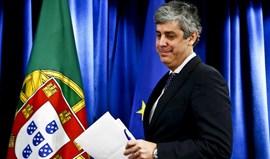 Portugal com 3.º maior défice e dívida pública da UE devido ao Banif