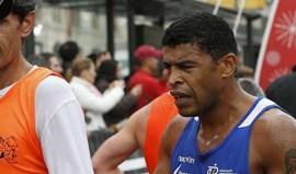 Jorge Pina garante presença no Rio de Janeiro