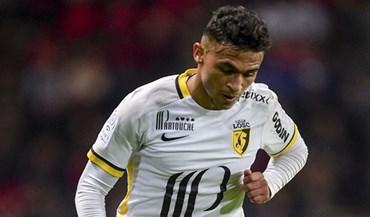 Lille goleia Gazélec e soma sexta vitória consecutiva