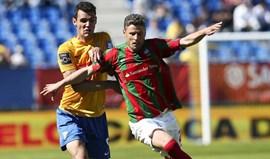 Nelo Vingada e as poupanças: «Não é por ser contra o Benfica»