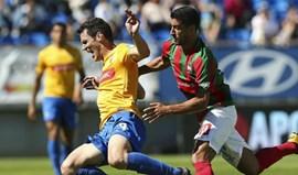 Ghazaryan já se treina sem limitações