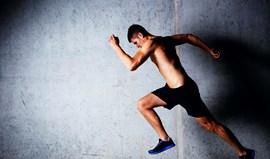 HIIT: saiba como perder gordura em apenas 20 minutos por dia
