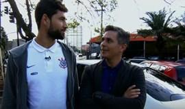 Felipe coloca-se a 90 por cento no FC Porto