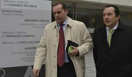 Caso Cardinal: Advogado de Pereira Cristóvão admite recorrer