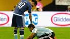 Messi é o novo 'D10S' e Maradona 'morre' de ciúmes