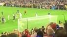O golaço de Messi visto de vários ângulos