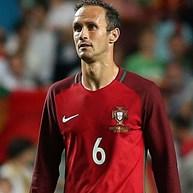 Ricardo Carvalho com muito desgaste