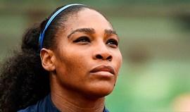 Serena Williams: «Detesto perder»