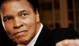 Muhammad Ali: «I am gonna show you how great I am»