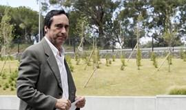 José Eduardo Simões defende liguilha a quatro