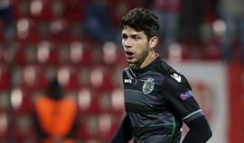 Toulouse interessado em Tobias Figueiredo