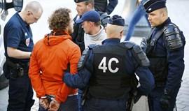 Seis russos detidos em Colónia por agressão brutal a espanhóis