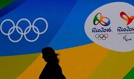Quénia adota novos procedimentos antidopagem a um mês dos Jogos