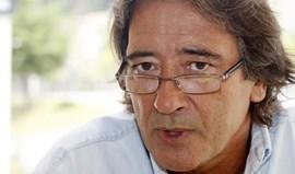 Rodolfo Reis: «A Seleção não joga nada»