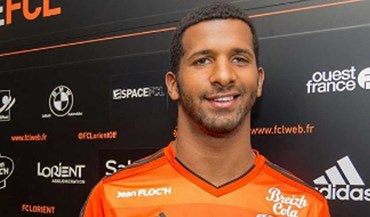 Cafú já equipa à Lorient