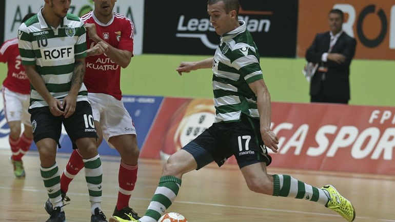 Sporting-Benfica dd1304a40801c