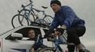Lance Armstrong em filme: ator até se dopou para entrar na personagem